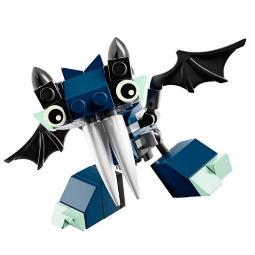 LEGO Mixels 41534 Вампос