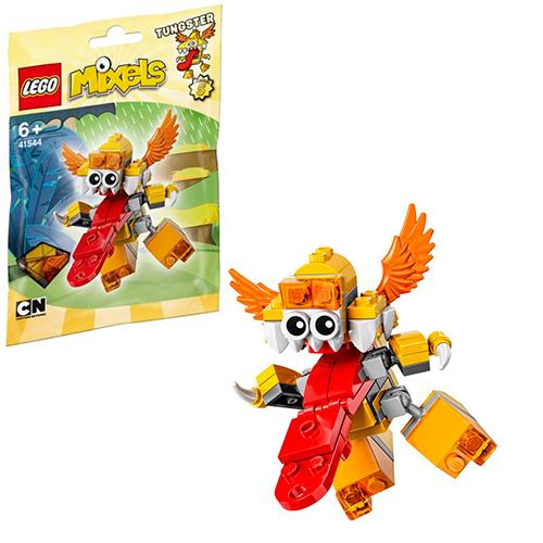 LEGO Mixels 41544 Тангстер