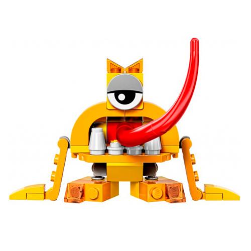 LEGO Mixels 41543 Тург