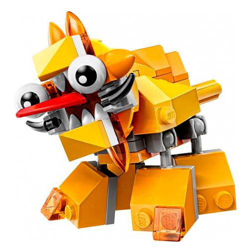 LEGO Mixels 41542 Спагг