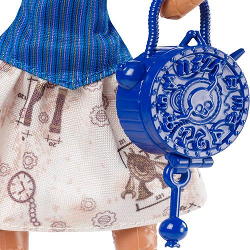 Робекка Стим кукла Gore-geous Accessories Robecca Steam Doll