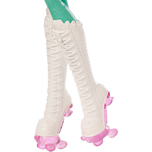 Хани Свомп кукла Freak Du Chic Honey Swamp Doll