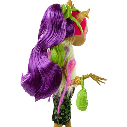 Кловенера кукла Freaky Fusion Clawvenus Doll