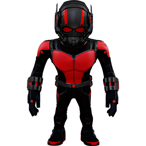 Ant-Man – Artist Mix Deluxe Set of 3