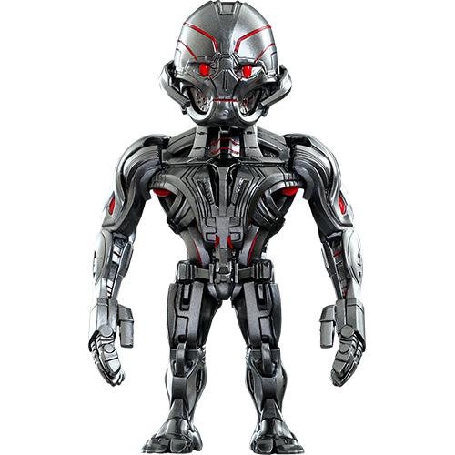Ultron Prime – Artist Mix