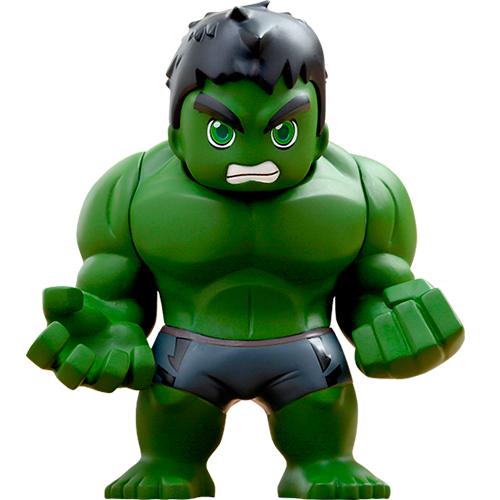 Hulk Vinyl Collectible