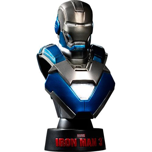 Iron Man Mark 30