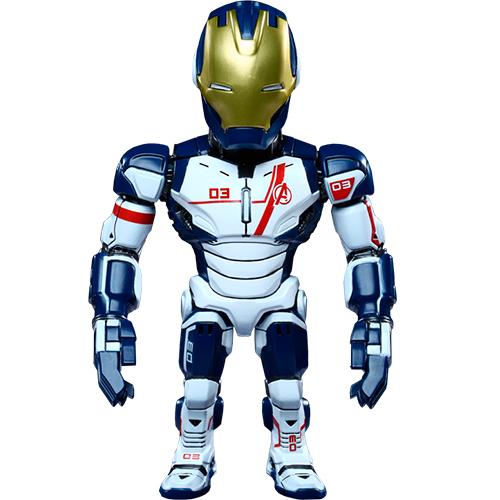 Iron Legion Collectible Figure