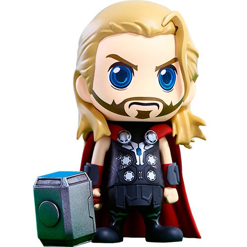 Thor Vinyl Collectible