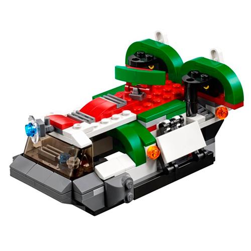 LEGO Creator 31037 Внедорожник